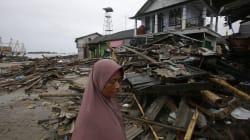 429 mortos e 1.459 feridos: O que se sabe sobre o tsunami na