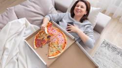Consejos fáciles si quieres ser más 'fit' pero amas tu