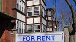 Harder Than Ever To Go From Renting To Owning A Condo In Canada: