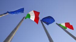 A che serve l'Italia in Europa