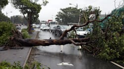 There Is No Relief For Glebelands Residents After The Durban