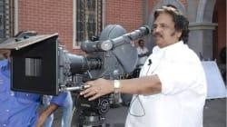 Veteran Telugu Filmmaker Dasari Narayana Rao Passes Away At