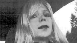 US Soldier Chelsea Manning Released From