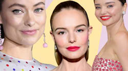 Here's How To Get The Sexiest, Most Natural Glow