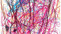 «Déflagrations», l'exposition qui met en scène les dessins d'enfants victimes des