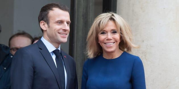 50.000 ou 500.000 euros pour la vaisselle de l'Élysée? Le palais tente d'éteindre la polémique