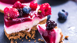 The Best Cheesecake Recipes To Drool