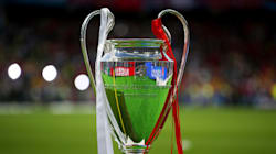 Le PSG hérite d'un groupe très relevé en Ligue des