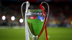 Feu vert à la création d'une troisième Coupe d'Europe de