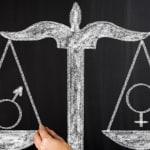 ジェンダーギャップ指数2018、日本は110位でG7最下位「日本は男女平等が進んでいない」