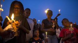 BLOG - La violence du film Get Out est à l'image du combat permanent des noirs dans l'Amérique de