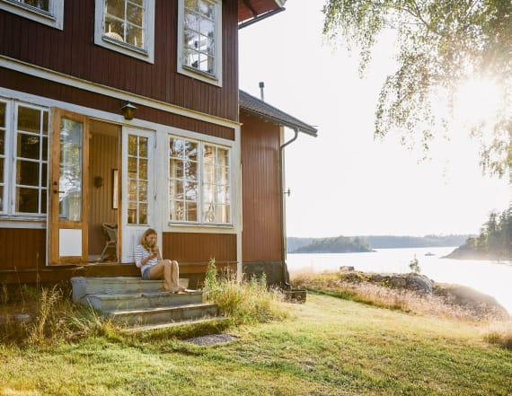 U.S. cities to buy a vacation home you plan to rent