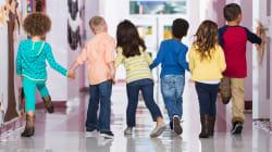 Comment apprendre à nos enfants à se soucier