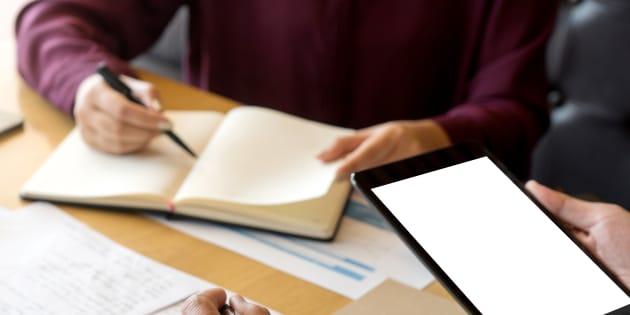 Competenze e buona occupazione: nella legge di bilancio l'in