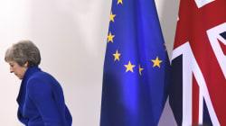 La Brexit dimostra che l'Europa può parlare con una voce