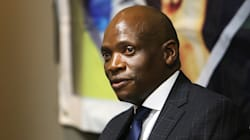 Hlaudi Motsoeneng To Appear In Labour Court For Wrongful Dismissal Of SABC