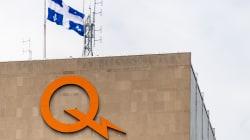 Hydro-Québec veut à nouveau hausser ses