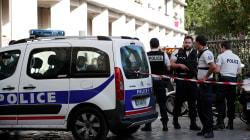 Aggredisce un militare nella metro di Parigi inneggiando Allah. Fermato l'uomo, il soldato non è rimasto