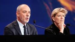 Toujours sur les acquis du monopole de France Télécom? La question qui fâche du HuffPost à