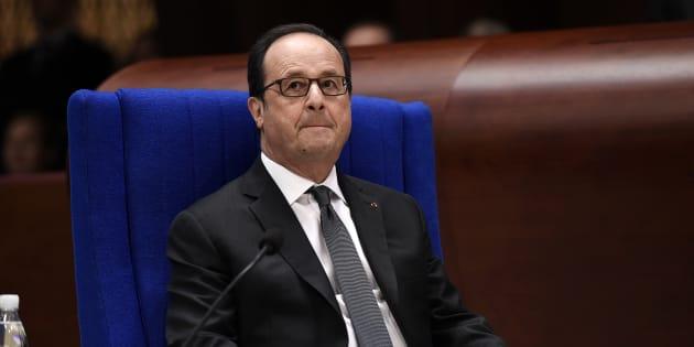 L'opération mea culpa de François Hollande (et ses limites)