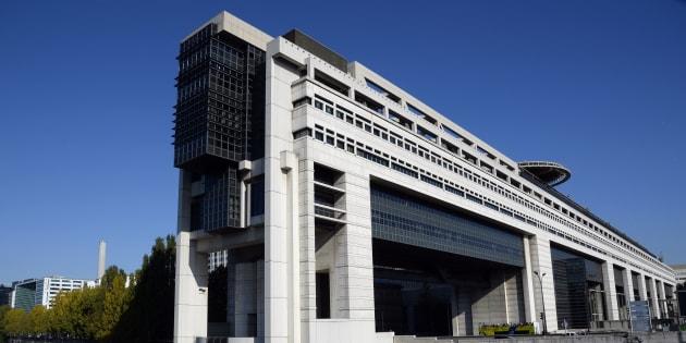 Logement, transports, emploi... les principales pistes du Budget 2018, annoncé par Bercy ce mercredi