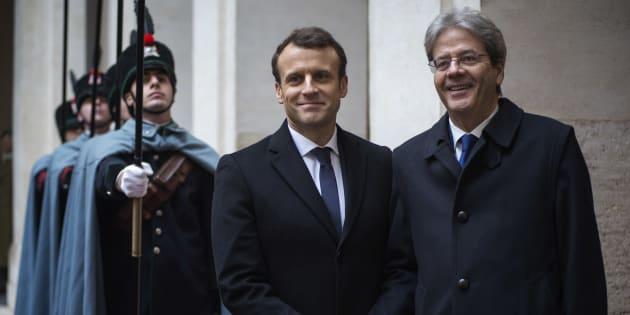 Les pièges que pourraient contenir les conventions citoyennes sur l'Europe.