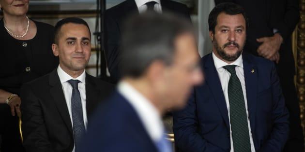 Gli italiani vogliono tenersi stretto l