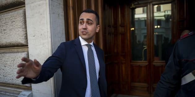 Tensions entre Paris et Rome : la France rappelle son ambassadeur en Italie