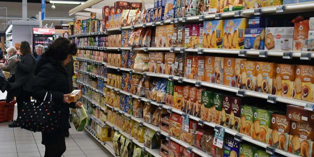 Certaines dispositions de la loi Alimentation qui devaient entrer en vigueur le 1er janvier sont reportées sur fond de conflit avec les gilets jaunes.