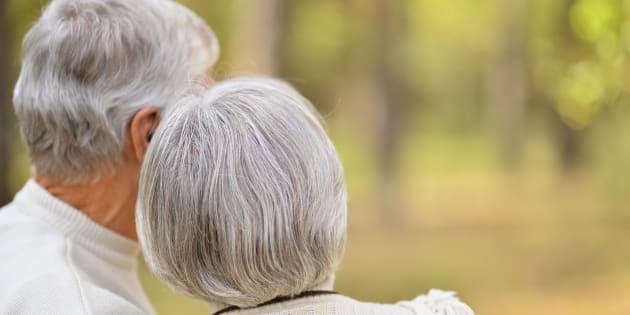 Pensioni, il governo pensa a quota 100 con 62 anni d