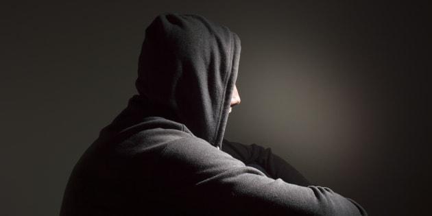 Psicoterapeuta refuta que bullying seja responsável pelos assassinatos em Goiânia.