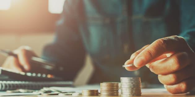 Udine, direttore di banca rubava ai ricchi per aiutare i poveri