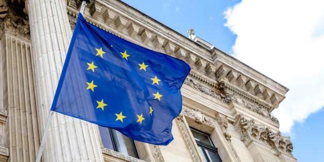 9 missions stratégiques que nous allons devoir remplir pour une Europe puissante.