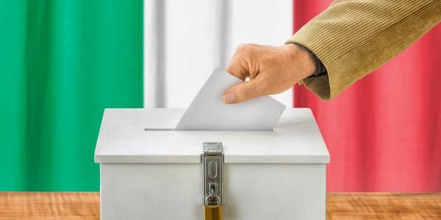 Il referendum propositivo non è un pericolo ma un'opportunit