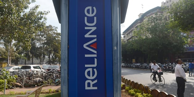 Reliance Communications to pare debt burden by Rs 25000 crore