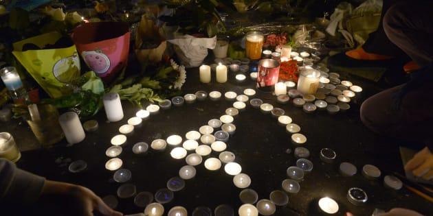 Deux fausses victimes des attentats du 13 novembre condamnées à 6 et 3 ans de prison ferme