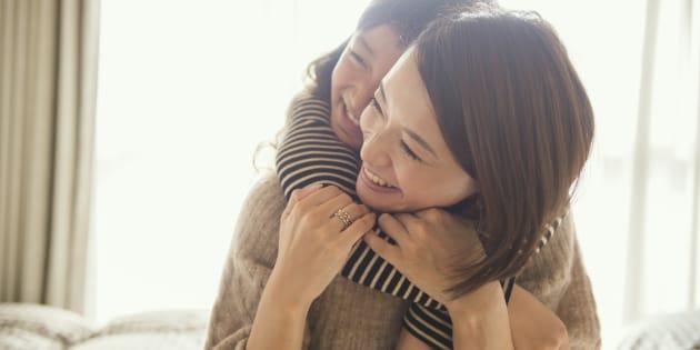 J'ai découvert que chaque problème survenu dans mon rôle de belle-mère m'a plus appris sur moi-même que ce que j'aurais pu imaginer.