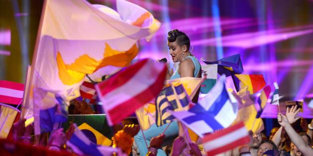 France 2 va concurrencer The Voice et Nouvelle Star en cherchant le candidat français à l'Eurovision