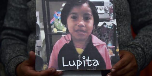 Le cas de Lupita est symptomatique de la violence qui s'exerce sur les filles et les femmes mexicaines, couplée à l'impunité de leurs auteurs.