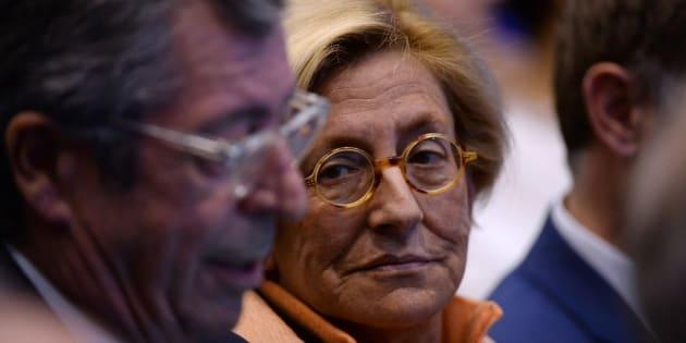 Accusé de fraude fiscale, le couple renvoyé au tribunal correctionnel — Affaire Balkany