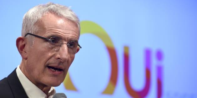 La SNCF va mettre en vente trois millions de billets à moins de 40 euros