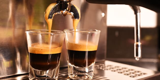 3 caffè al giorno tolgono il medico di torno: una ricerca scientifica dimostra gli effetti benefici