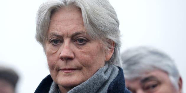 Le parquet financier ouvre une enquête sur l'affaire Penelope Fillon