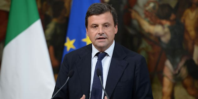 Embraco, Calenda: part time non accettabile, no a licenziamenti