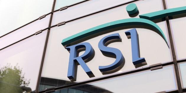 Qu'est-ce que la disparition du RSI va changer pour les entrepreneurs?