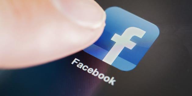 Se Facebook alza bandiera bianca
