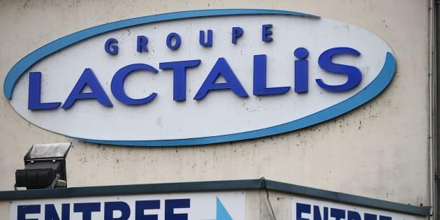 La publication des comptes de l'entreprise fait débat au Sénat — Lactalis