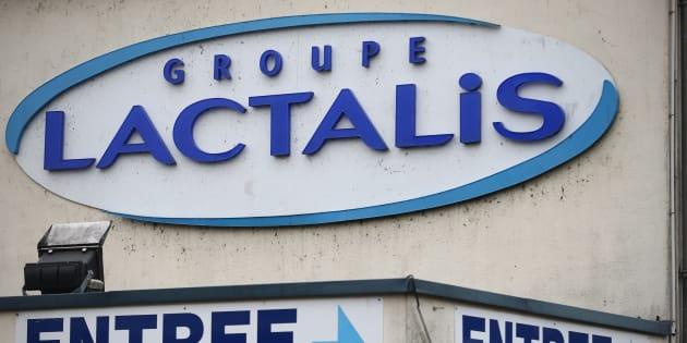 Francia, Lactalis nel ciclone: latte per neonati contaminato