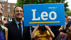 India Might Be Proud Of Irish PM Leo Varadkar, But He Would Still Be Deemed A Criminal