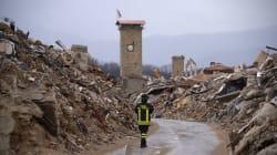 Perché abbiamo paura delle catastrofi